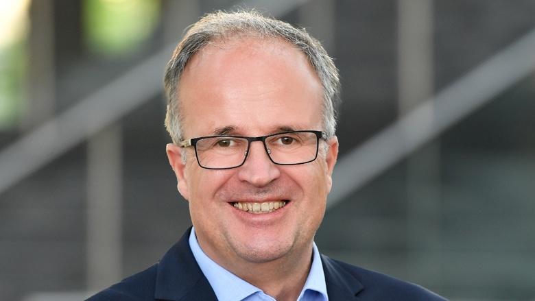 Norbert Biermann