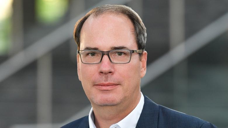 Oliver Förster