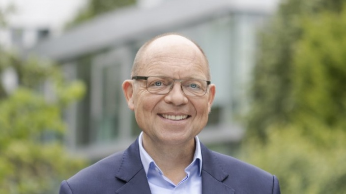 Andreas-Paul Stieber